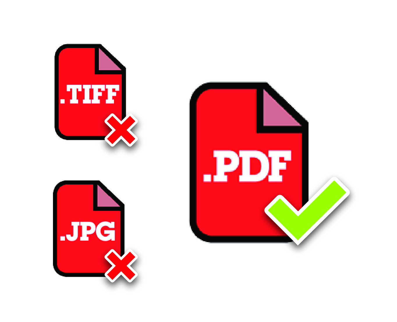 How_do_I_convert_a_bitmap_file_to_PDF.jpg