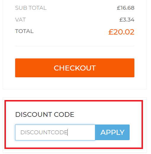 Discount_code.png