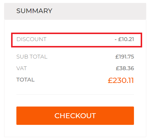 Cart_with_discount.png
