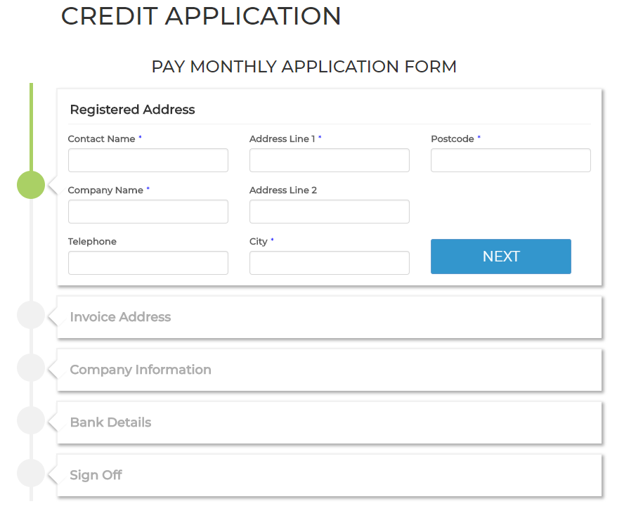 Credit_application_form.png