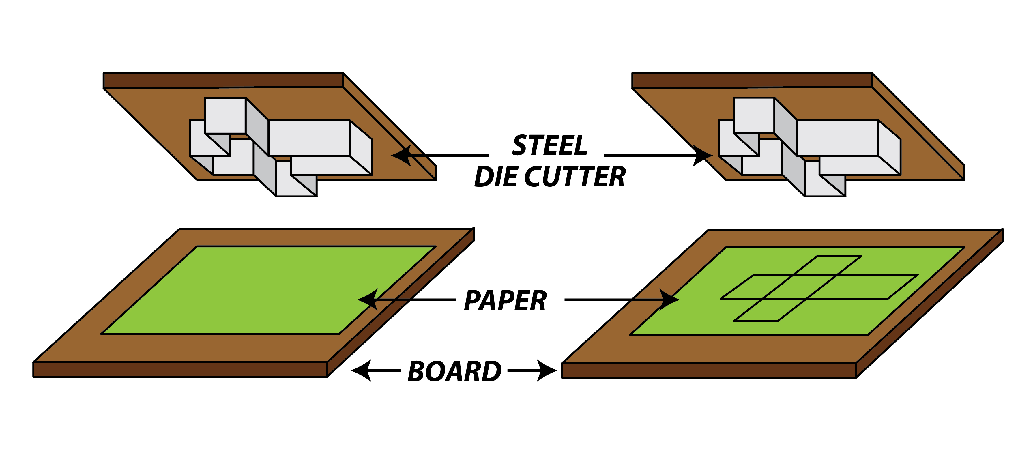 Die_Cutting_V1.jpg