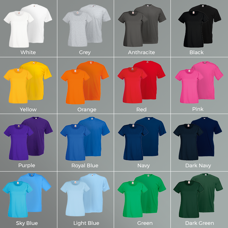 Tshirts_colour_matrix.png